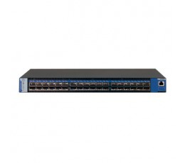 Mellanox MSX6025F-1BRR SwitchX FDR 36-Port InfiniBand Switch - Part ID: MSX6025F-1BRR