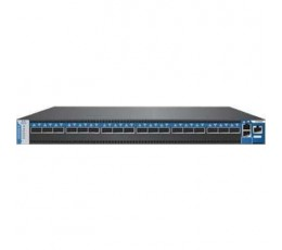 Mellanox SwitchX®-2 SX6018 Managed FDR 56Gb/s 18-Port InfiniBand SDN Switch - Part ID: MSX6018F-1BRS