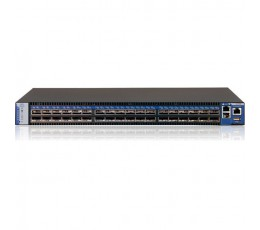 Mellanox SwitchX-2 64-Port 10GbE Switch - Part ID: MSX1016X-2BRS