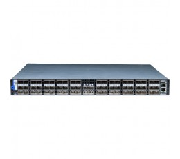 Mellanox SwitchX-2 64-Port 10GbE Switch - Part ID: MSX1016X-2BFS