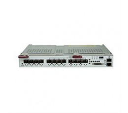 Supermicro SuperBlade 10 Gigabit Ethernet Switch