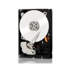 "HGST 3.5"" 6TB SATA 6Gb/s 7.2K RPM 128M 0F23002 4Kn ISE Air (Aries KP)"