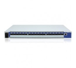 Mellanox 18 Ports InfiniScale IV IS5023 IB Switch