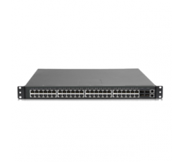 Quanta BMS T1048-LB9 48-Port 1GbE Switch - Front to Back Air Flow