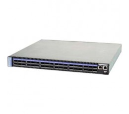 Mellanox InfiniScale IV IS5030 QDR 36-Port InfiniBand Switch - Part ID: MIS5030Q-1SRC