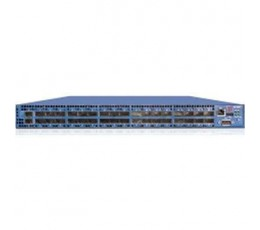 Mellanox Grid Director 4036E Switch / Gateway - Part ID: VLT-30036