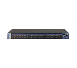 Mellanox SwitchX-2 SX1036 36-Port 40GbE Open Ethernet Switch with ONIE - Part ID: MSX1036P-2SFS