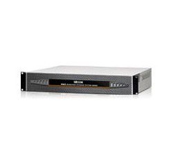 Iron Networks WMX 6200-H1, Scale-Out, Multi-Network Storage Controller Head, Single Node