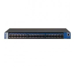MELLANOX MSX6025T-1BRR SWITCHX FDR-10 36-PORT INFINIBAND SWITCH - PART ID: MSX6025T-1BRR