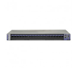 Mellanox SwitchX®-2 SX6015 Unmanaged FDR 56Gb/s 18-Port InfiniBand SDN Switch - Part ID: MSX6015F-1SFS