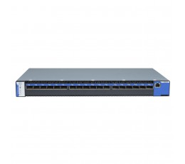 Mellanox SwitchX®-2 SX6015 Unmanaged FDR 56Gb/s 18-Port InfiniBand SDN Switch - Part ID: MSX6015F-1BRS