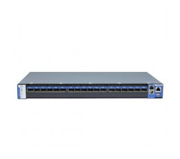 Mellanox SwitchX®-2 SX6018 Managed FDR 56Gb/s 18-Port InfiniBand SDN Switch - Part ID: MSX6018F-1SFS