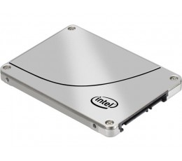 "Intel S3700  800GB, SATA 6Gb/s, HET MLC 2.5"" 7.0mm, 25nm 10DWPD"