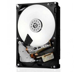 "HGST 3.5"" 4TB SAS 12Gb/s 7.2K RPM 128M 0F22814 4Kn SE Air (Aries KP)"