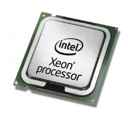 Intel Xeon E5-4620V3 10-Core  2.0GHz 25M-Cache 8GHzT/s 22 nm 105 W