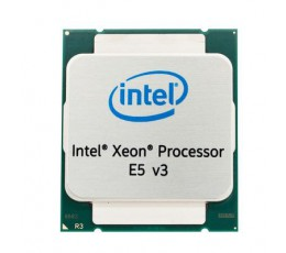 Intel Xeon E5-4627V3 10-Core  2.6GHz 25M-Cache 8GHzT/s 22 nm 135 W