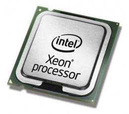 Intel Xeon E5-2670V3 12-Core  2.3GHz 30M-Cache 9.6GHzT/s 22nm, 120W