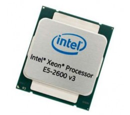 Intel Xeon E5-2628LV3 10-Core  2.0GHz 25M-Cache 8GHzT/s 22nm, 75W