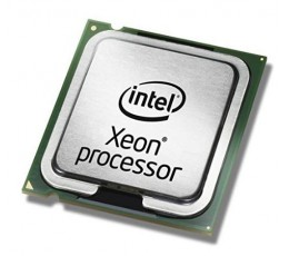 Intel Xeon E5-2643V3 6-Core 3.4GHz 20M-Cache 9.6GHzT/s 22nm, 135W
