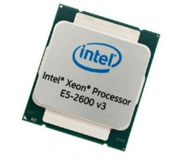 Intel Xeon E5-2630V3 8-Core  2.4GHz 20M-Cache 8GHzT/s 22nm, 85W