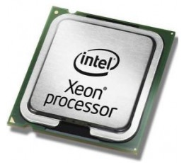 Intel Xeon E5-2623V3 4-Core  3.0GHz 10M-Cache 8GHzT/s 22nm, 105W