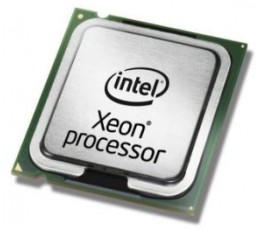 Intel Xeon E5-2697V4 18-Core  2.3GHz 45M-Cache 9.6GHzT 14nm, 145W