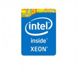 Intel Xeon E5-2698V4 20-Core  2.2GHz 50M-Cache 9.6GHzT 14nm, 135W