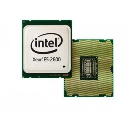 Intel Xeon E5-2660V4 14-Core  2GHz 35M-Cache 9.6GHzT 14nm, 105W