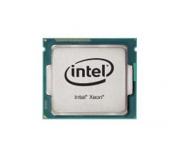 Intel Xeon E5-2620V4 8-Core  2.1GHz 20M-Cache 8GHzT 14nm, 85W