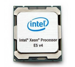Intel Xeon E5-2640V4 10-Core  2.4GHz 25M-Cache 8GHzT 14nm, 90W