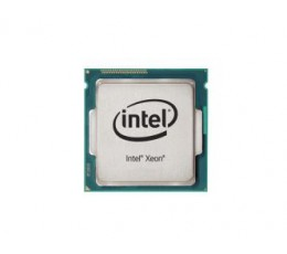 Intel Xeon E5-4627V4 10-Core 2.6GHz 25M-Cache 8GHzT/s  14 nm 135 W
