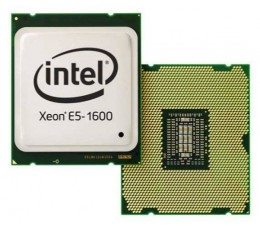 Intel Xeon E5-1630V4 4-Core/8T  3.7GHz 10M-Cache 14nm, 140W
