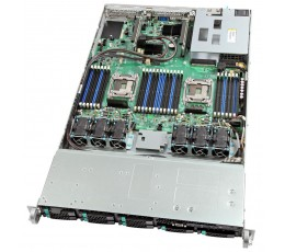 Intel Server System R1304WT2GS