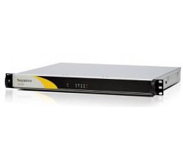 Iron Networks, nAppliance Unified Access Gateway 1500U