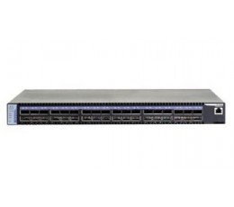 Mellanox 36 Ports Infiniscale IV 40Gb/s IB Switch