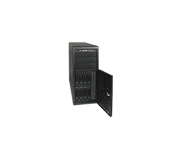 server-system-p4308rplshdr-front-45-degree (1)