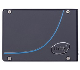 "Intel P3700 Solid State Drive SSDPE2MD020T4  2.0TB  NVMe PCIe 3.0  HET MLC 2.5"" 20nm 17DWPD"