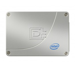 "Intel S3500  1.6T, SATA 6Gb/s, MLC 2.5"" 7.0mm, 20nm 0.3DWPD"