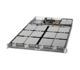 Supermicro SuperServer 5018A-AR12L