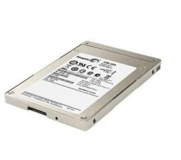"Seagate 1200  Solid State Drive ST400FM0053  400GB  SAS 12Gb/s enterprise MLC  2.5""  7.0mm  21nm  (10DWPD)"
