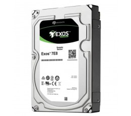 ST3000NM0005 Seagate ST3000NM0005 3TB Hard drive