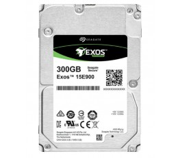 Seagate ST300MP0006 300GB SAS Hard Drive