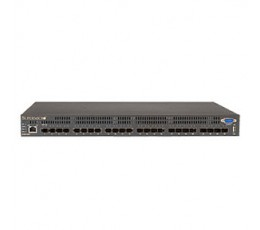 Supermicro 24-port Layer 3 10-Gigabit 1U Ethernet