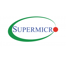 Supermicro IoT Gateway System  SYS-E100-8QE-AX, Mini-ITX, NO RAM & HDD