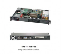 SYS-1019C-HTN2