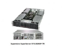 SYS-2029GP-TR