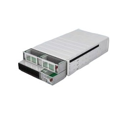Supermicro SuperServer 4028GR-TXR, 4U (Complete system only)