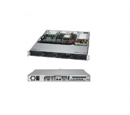 SYS-5019P-MT