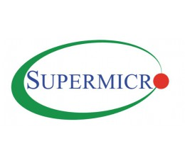 Supermicro SuperServre 5019S-MR-G1585L, Barebone No HDD, CPU , RAM