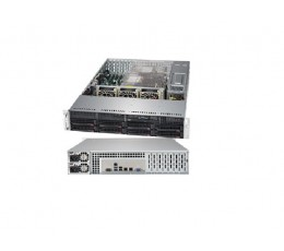 SYS-2029P-C1RT